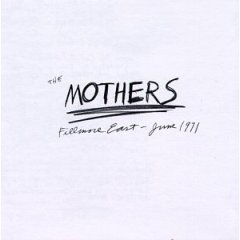 mothersfillmore71.jpg