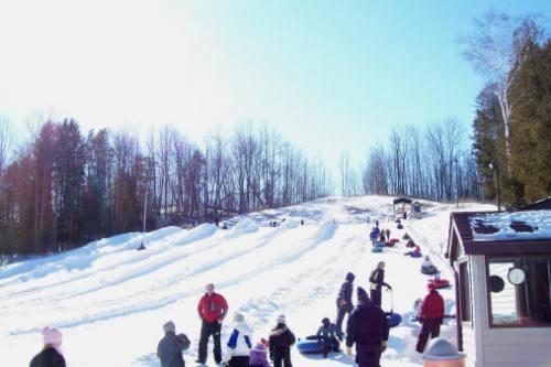 winterpark3.JPG