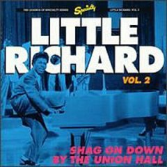 littlerichardshag2cd.jpg