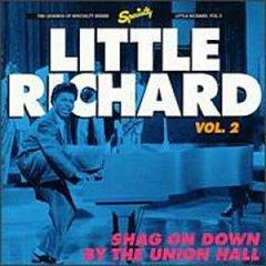 littlerichardshag2cd.jpg