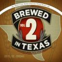 brewedintexas2cd.jpg