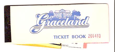 gracelandbooklet.jpg