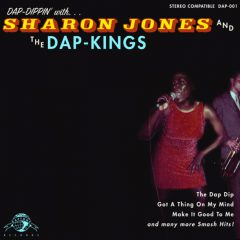 sharon-jones-dap-dippin