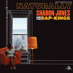 sharon-jones-naturally