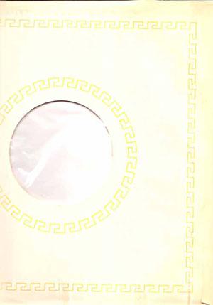 sleevescanx2.jpg