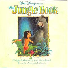 junglebookcd