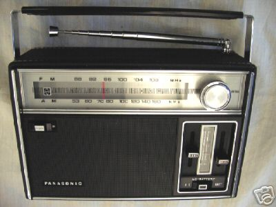 radioscholar.jpg