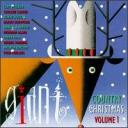 giantcountryxmas1cd.jpg