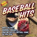 baseballhitscd.jpg