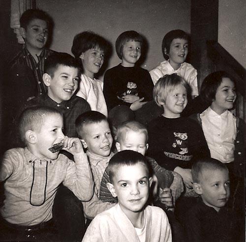 cousins1963a.jpg