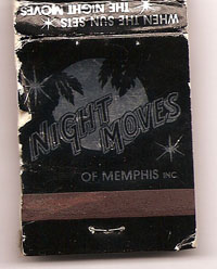 nightmoves2