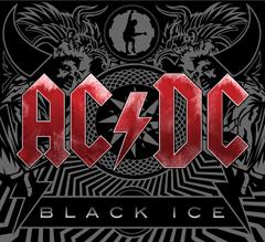 AC-DC Levy 5-25B