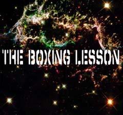 boxinglessonwildstreakscd