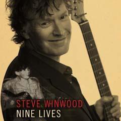 stevewinwood9livescd