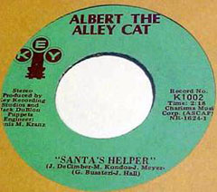 albertalleycatsantahelpersingle