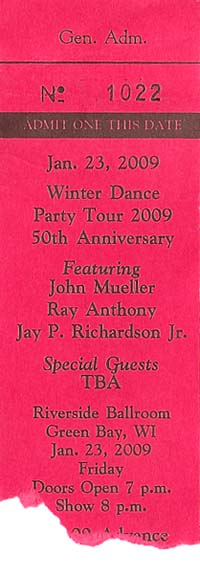 winterdancepartytix1