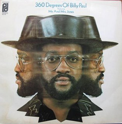 billypaul360degreeslp