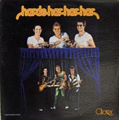 clickerhardeharharcd1