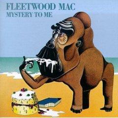 fleetwoodmacmysterytomecd