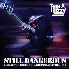 thinlizzylivephilly77cd