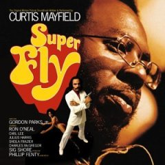 curtismayfieldsuperfly