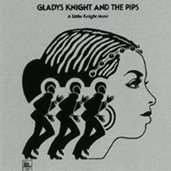 gladysknightpipslittleknightmusiclp