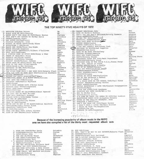 WIFC 1972 Front.jpg