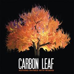 carbonleafnothingrhymescd