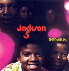 jackson5thirdalbumlp