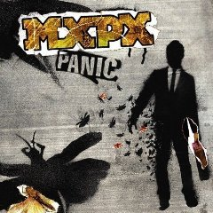 mxpxpaniccd