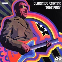 clarencecartertestifyinlp