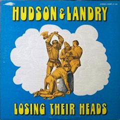 hudsonlandrylosingtheirheadslp