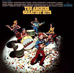 archiesgreatesthitslp