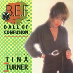 tinaturnerballofconfusion45