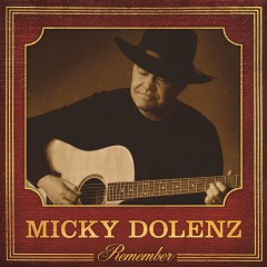 micky dolenz remember cd