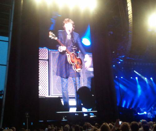 McCartney 071620