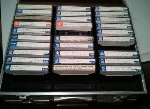 cassette case 053114