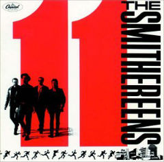 smithereens 11 lp