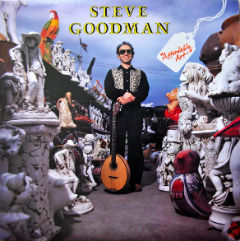 stevegoodman affordable art lp