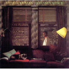 stevegoodman high and outside lp