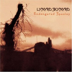 lynyrd skynyrd endangered species