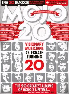 mojo-20-241