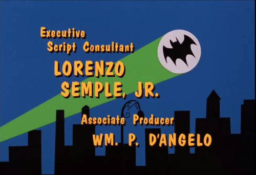 lorenzo semple screen grab