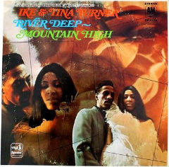iketinaturner riverdeepmtnhigh lp