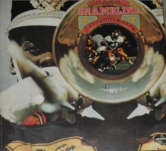 grambling band lp