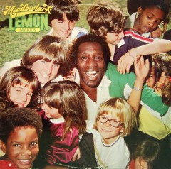meadowlark lemon my kids