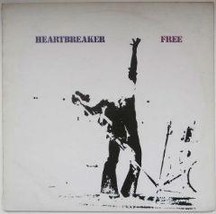 free heartbreaker lp