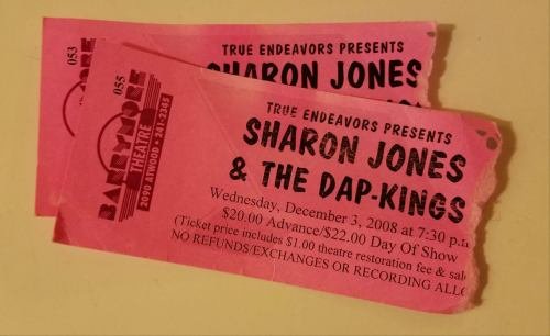 sharon-jones-tix