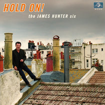 james-hunter-six-hold-on-lp