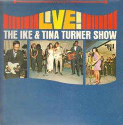 live-ike-tina-turner-show
